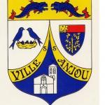 ville-sous-anjou-logo_1322