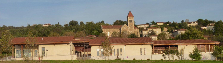 Ville-sous-Anjou